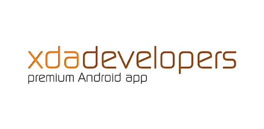 XDA Premium for Android FREE
