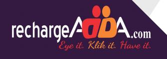recharge adda