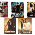 Amazon.in Movies Movies TV Shows 150x150 - Get 90% Cashback with Citrus Cash wallet at Shopclues Sunday Flea Market