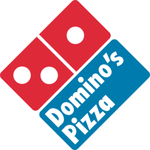 Dominos Pizza 300x300 - Get Domino's Pizza Gift Voucher worth ₹500 in ₹245 only