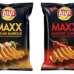 Lay s Pack of Maxx 9 rs loot 150x150 - Get Domino's Pizza Gift Voucher worth Rs. 500 for Rs. 197 only