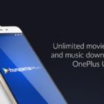 OnePlus-India-Hungama-Free-Music-Movies-Offer