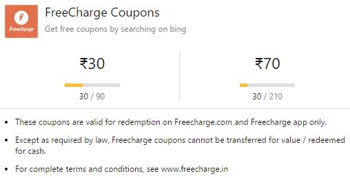 Bing-Rewards-Freecharge-3