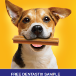 FREE Pedigree DENTASTIX Daily Oral Care 150x150 - Get FREE 1GB 4G data for 5 days in Idea Mobile