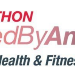 Great Loot Deals at Pinkathon Store - Women's Health & Fitness Store by Amazon