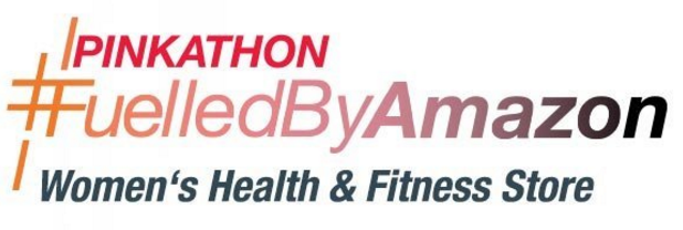 Great Loot Deals at Pinkathon Store Womens Health Fitness Store by Amazon - Loot Deals at Pinkathon Store - Women's Health & Fitness Store by Amazon