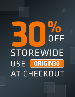 flat 30 off on Origin Loot Deals - Flat 30% Off Storewide at Origin by EA