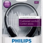 Loot Deal Philips shl1000/10 for Rs 309