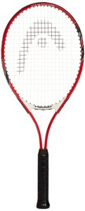 loottennis 121x300 - Get 50% Off on Head Ti Tornado Titanium Tennis Racquet