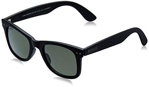 Loot MTV Roadies Wayfarer Sunglasses at Flat 83% Off