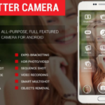 A Better Camera Unlocked Android Apps on Google Play for Rs 15 Only