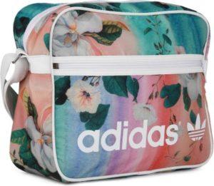 Adidas Women Sling Bag