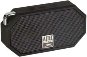 Altec Mini H2O IMW257 Portable Bluetooth MobileTablet Speaker 300x198 - Altec Mini H2O Portable Bluetooth Mobile/Tablet Speaker for Rs 1899 (40% off)
