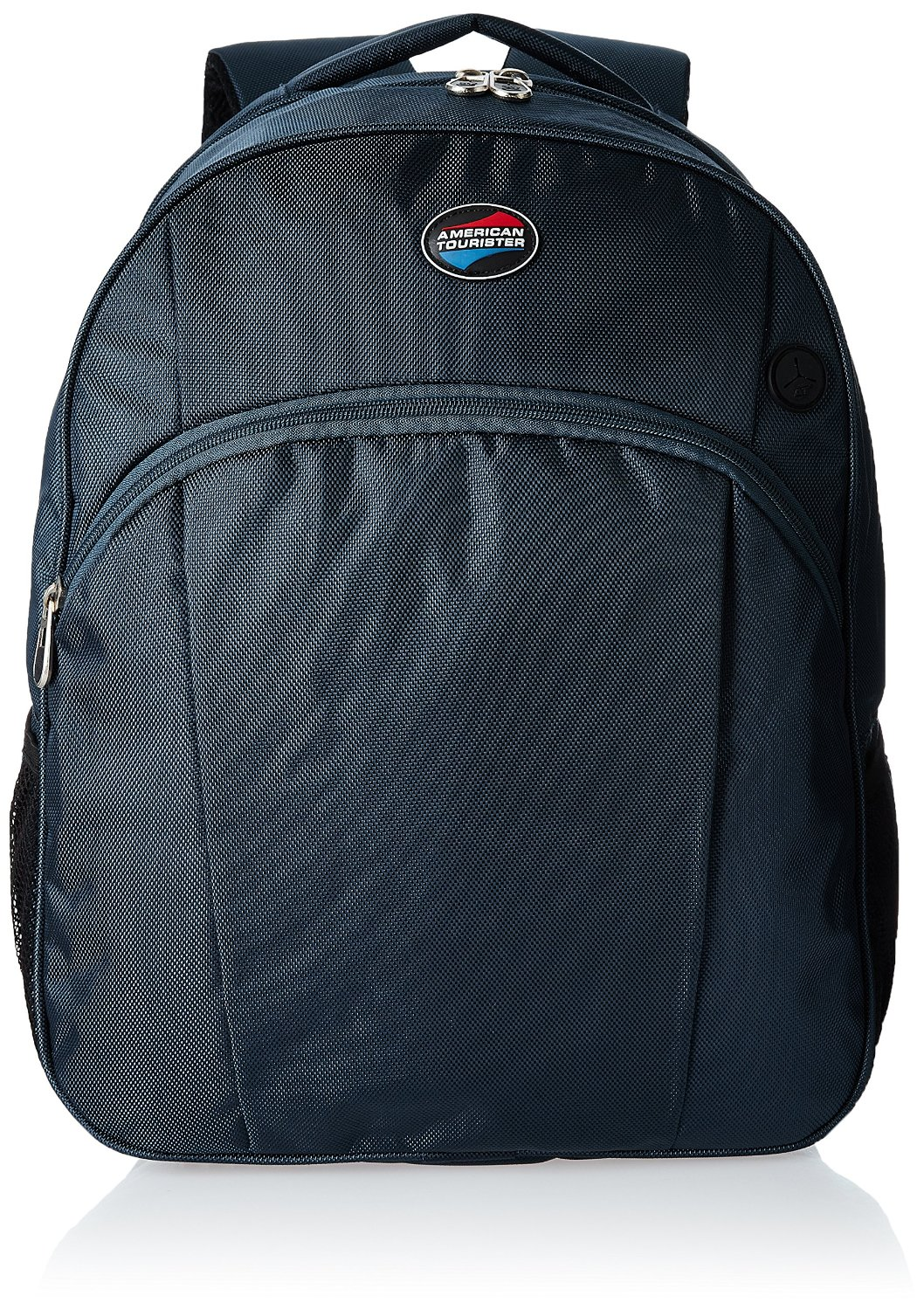 American Tourister Clive Polyester 20.8 ltrs Blue Laptop Bag (61W (0) 01 206) for Rs 1444 (52% off)