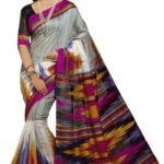 Archishmathi Floral Print Bhagalpuri Art Silk Sari 150x150 - McAfee Anti-Virus Plus - 1 PC, 1 Year (Voucher) for Rs 136 (66% off)
