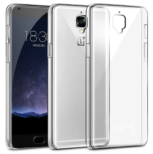 Best OnePlus 3 Cheapest Back Cover