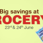 Big Savings Up to 75% OFF on Grocery at Amazon The Great Grocery Sale_ Grocery & Gourmet Foods