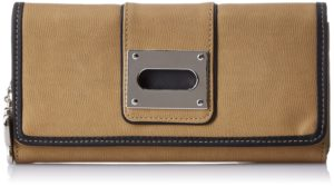 Butterflies Womens Wallet Beige 300x167 - Butterflies Women's Wallet (Beige) for Rs 498(67% off)