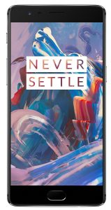 Buy OnePlus 3 Before the Launch
