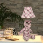 Design o vista Trendy Table Lamp 150x150 - Secret Letters from the Monk Who Sold His Ferrari for Rs 50 (95% off)