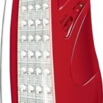 Eveready HL 51 Emergency Lights 150x150 - Dr. Morepen Blood Glucose Monitor for Rs 399 (76% OFF) at Zotezo