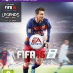 FIFA 16 Xbox 360 150x150 - DishTV HD Connection- All India Pack for Rs 1407 (35% off)