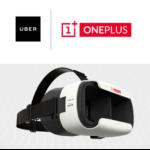 FREE Oneplus Loop VR Headset