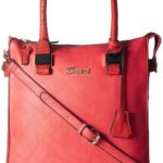 Gussaci Italy Women's Handbag