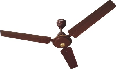 Inalsa Sonic 3 Blade Ceiling Fan for Rs 999 (33% off)