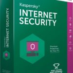 Kaspersky Internet Security 2016 for Rs 11