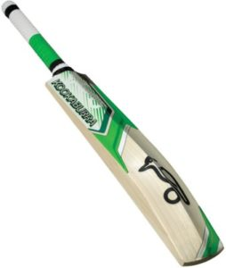 Kookaburra Kahuna Prodigy 100 Kashmir Willow Cricket Bat 254x300 - Kookaburra Kahuna Prodigy 100 Kashmir Willow Cricket Bat for Rs 1,602 (54% off)