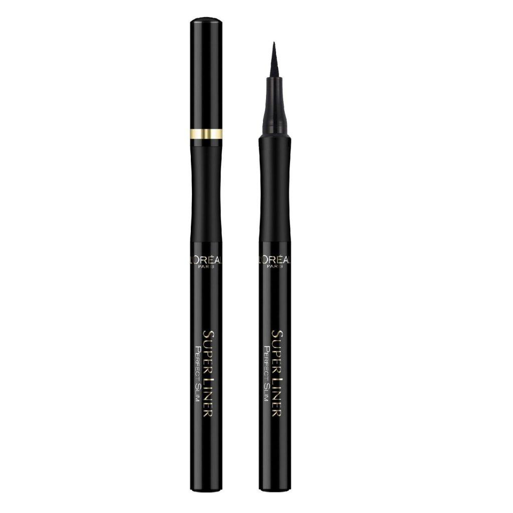 L'Oreal Paris Super Liner Perfect Slim, Intense Black for Rs 543 (25% off)