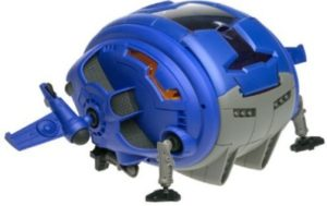 Lego Galidor Tdn Module 300x189 - Lego Galidor Tdn Module for Rs 4,042 (48% off)