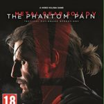 Metal Gear Solid V The Phantom Pain Xbox One 150x150 - Sogo Dry Iron for Rs 249 (61% off)
