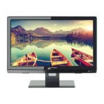 Micromax 39.62 cm 15.6 MM156HUN1 Monitor 150x150 - Music World with 20 Audio Channels Active at ₹1 for 30 days.