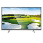 Micromax 40B5000FHD 40BSD60FHD 102 cm 40 Full HD LED Television 150x150 - Wildcraft Zenith Blue 22 inch/57 cm for Rs 948 (55% off)