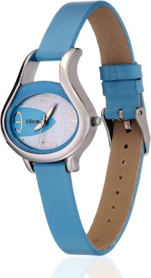 Oleva OLW3BL Analog Watch – For Women for Rs 249 (75% off)