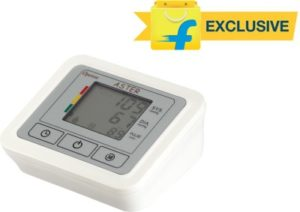 Operon BP 360A Aster BP Monitor 300x212 - Operon BP 360A Aster BP Monitor for Rs 949  (62% off)