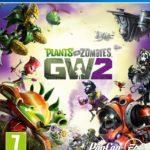 Plants Vs. Zombies Garden Warfare 2 PS4 150x150 - Lifebuoy Nature Handwash - 185 ml for Rs 105 (38% off)