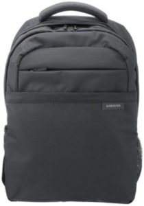 Samsung 15 inch Laptop Backpack 210x300 - Samsung 15 inch Laptop Backpack for Rs 410 (79% off)