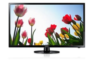Samsung UA23H4003AR 58 cm 23 HD Ready LED Television 300x200 - Samsung UA23H4003AR 58 cm (23) HD Ready LED Television for Rs 10990 (29% off) at Snapdeal