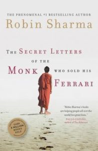 Secret Letters from the Monk Who Sold His Ferrari 195x300 - Secret Letters from the Monk Who Sold His Ferrari for Rs 50 (95% off)