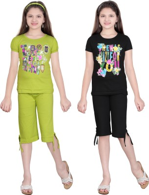 Sinimini Top Girl's Combo for Rs 879 (56% off)