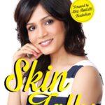 Skin Talks Secrets to Glowing Skin for Men and Women