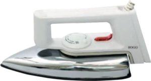 Sogo SS-5925 Dry Iron