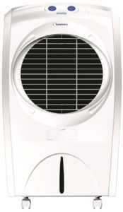 Symphony Siesta 45 Litre Air Cooler White 174x300 - Symphony Siesta 45-Litre Air Cooler (White) at Rs 7999