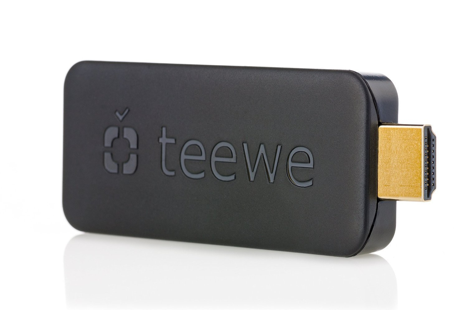 Teewe 2 Wireless HDMI Media Streaming Player for Rs 1799 (25% off)