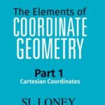 The Elements of COORDINATE GEOMETRY Part 1 Cartesian Coordinates English 150x150 - Micromax 102 cm (40 inch) Full HD LED Television for Rs 21,500 (54% off)