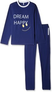 Undercolors Boys Pyjama 171x300 - Undercolors Boys' Pyjama for Rs 454 (65% off)