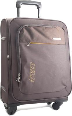 VIP LUGGAGE & TRAVEL Bags Upto 60% off + extra 10% off
